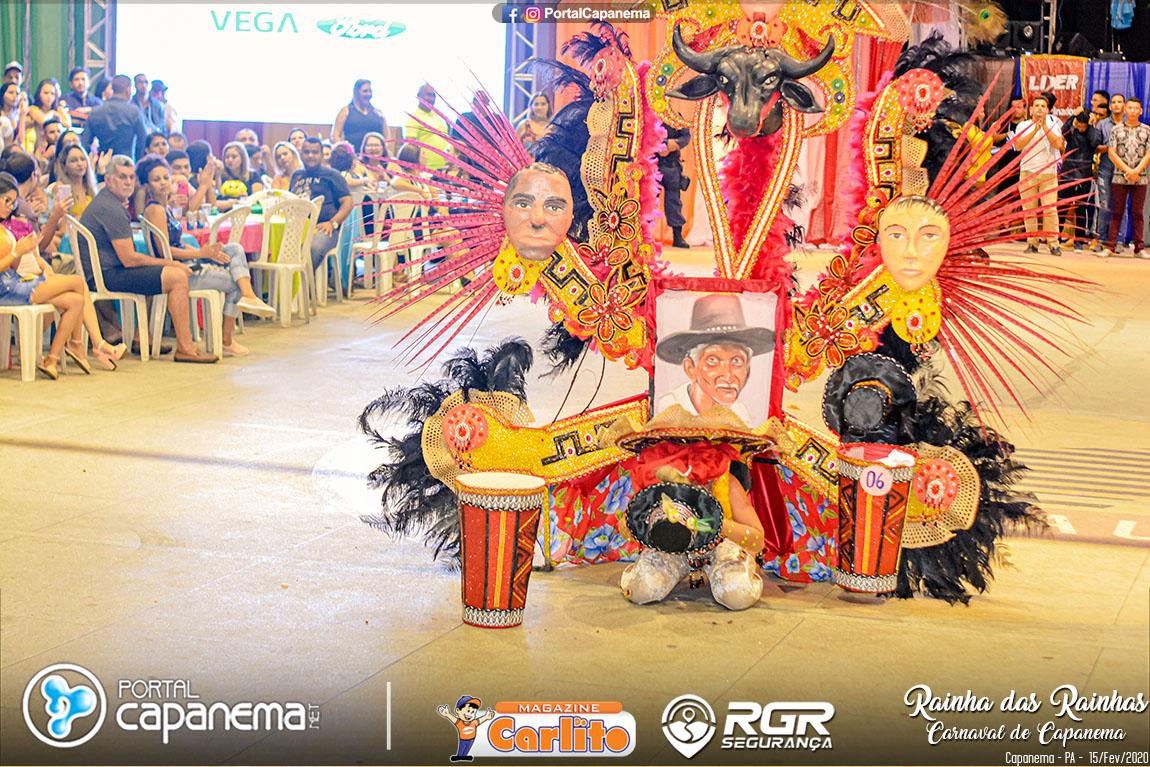 rainha-das-rainhas-do-carnaval-de-capanema-9293