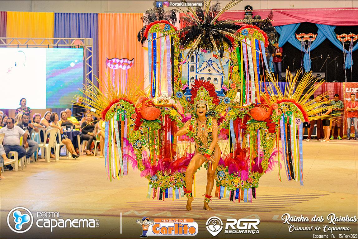 rainha-das-rainhas-do-carnaval-de-capanema-9300
