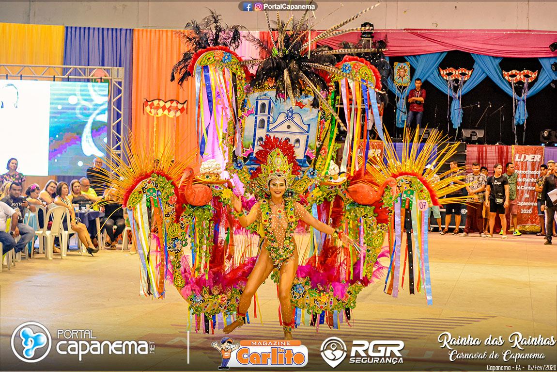 rainha-das-rainhas-do-carnaval-de-capanema-9305