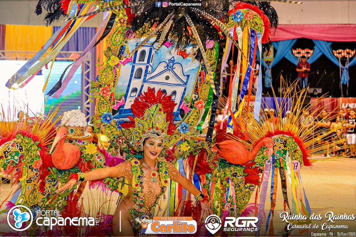 rainha-das-rainhas-do-carnaval-de-capanema-9318