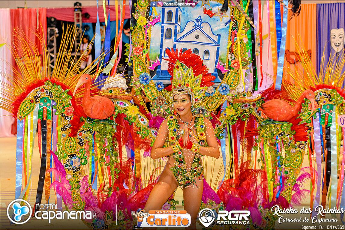 rainha-das-rainhas-do-carnaval-de-capanema-9327