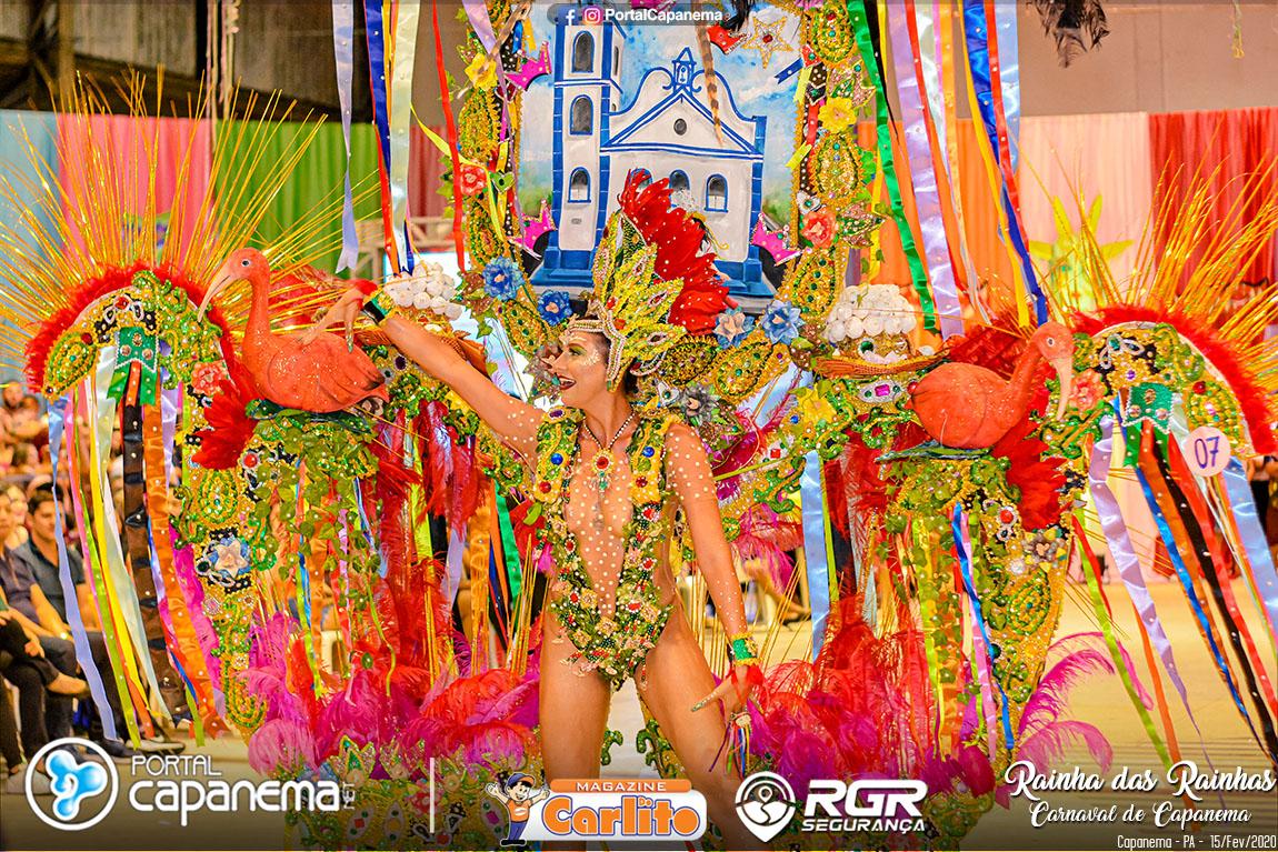rainha-das-rainhas-do-carnaval-de-capanema-9337