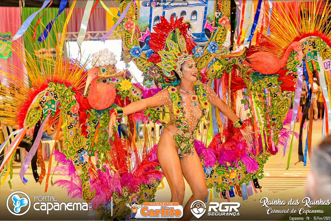 rainha-das-rainhas-do-carnaval-de-capanema-9341