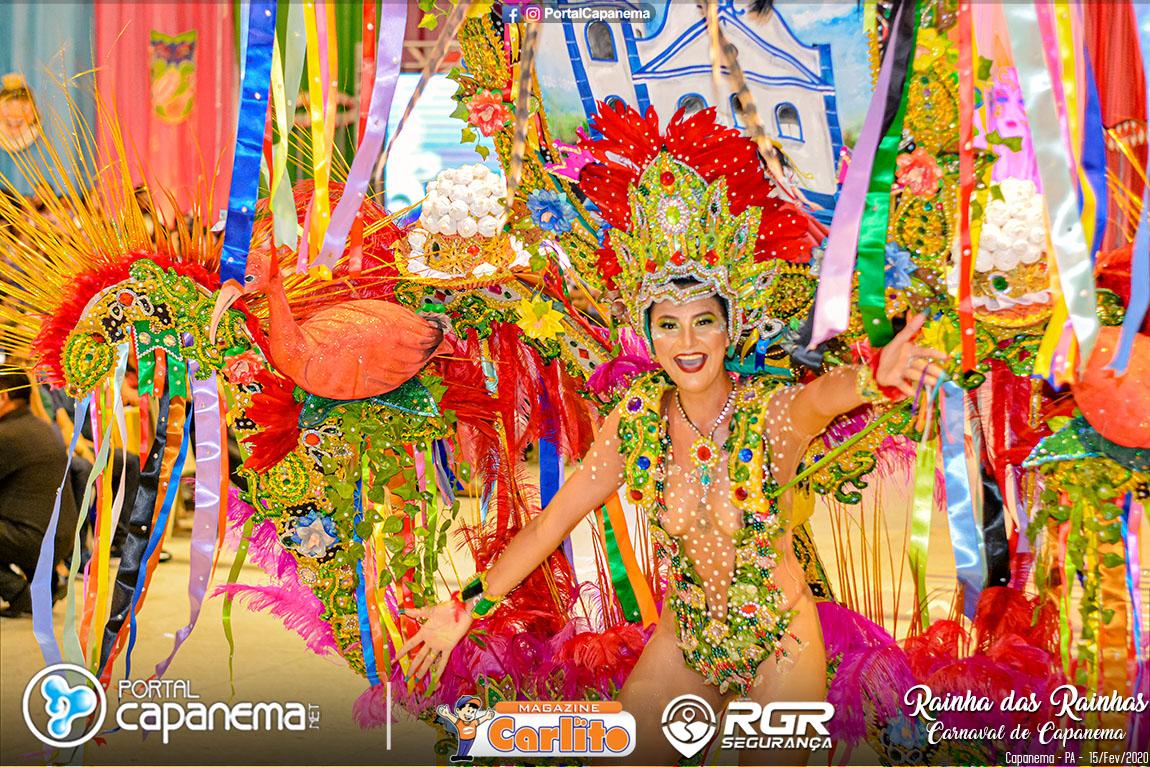 rainha-das-rainhas-do-carnaval-de-capanema-9349