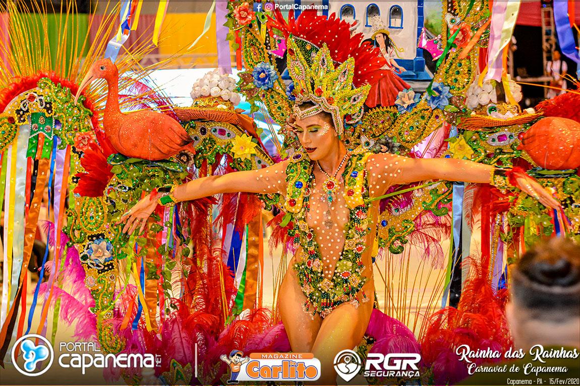 rainha-das-rainhas-do-carnaval-de-capanema-9361