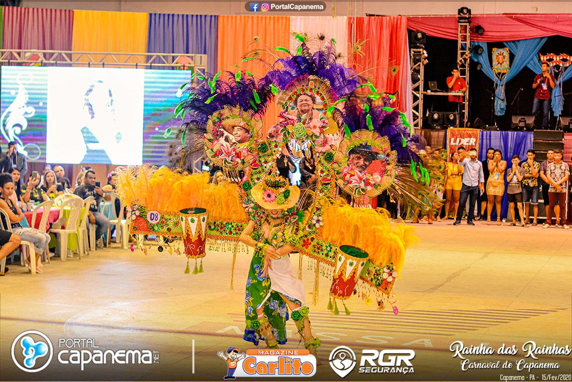 rainha-das-rainhas-do-carnaval-de-capanema-9375