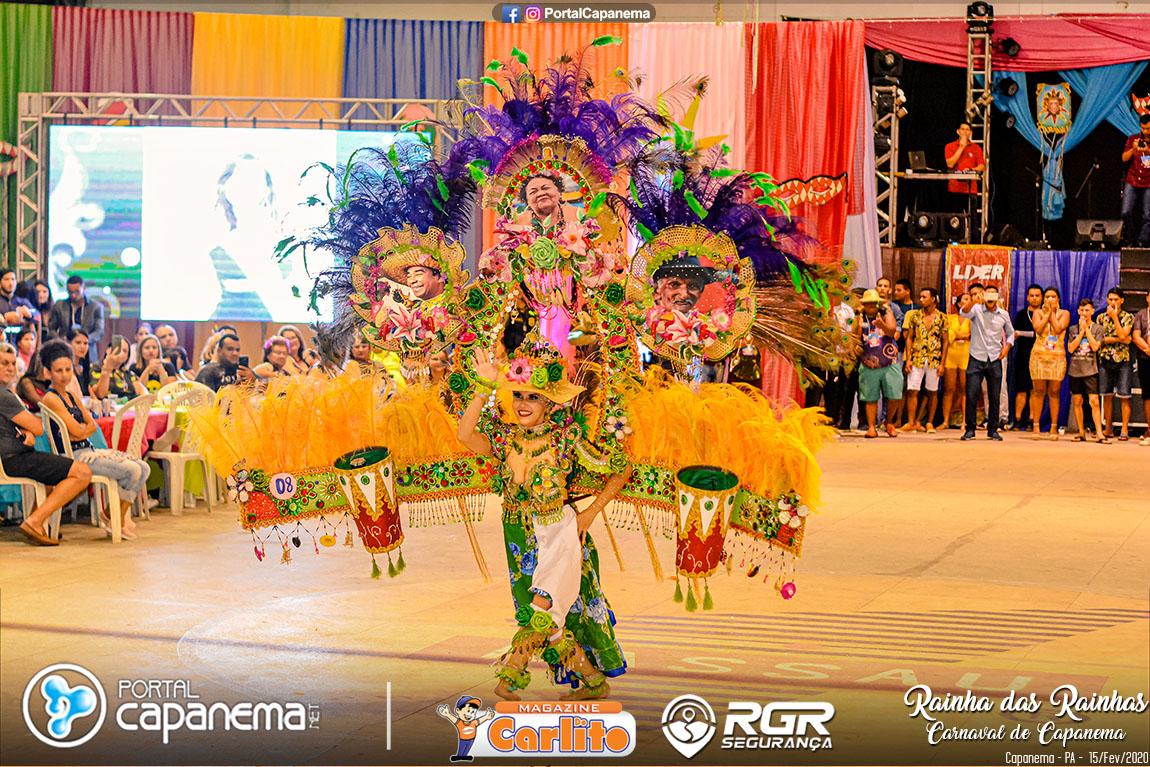 rainha-das-rainhas-do-carnaval-de-capanema-9377