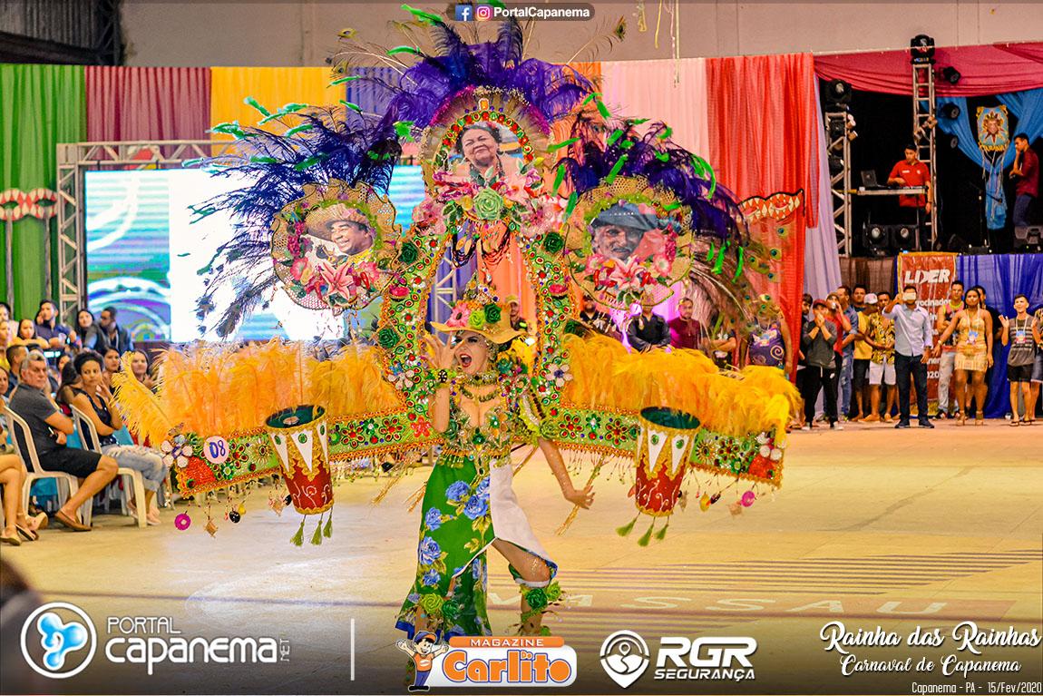 rainha-das-rainhas-do-carnaval-de-capanema-9396
