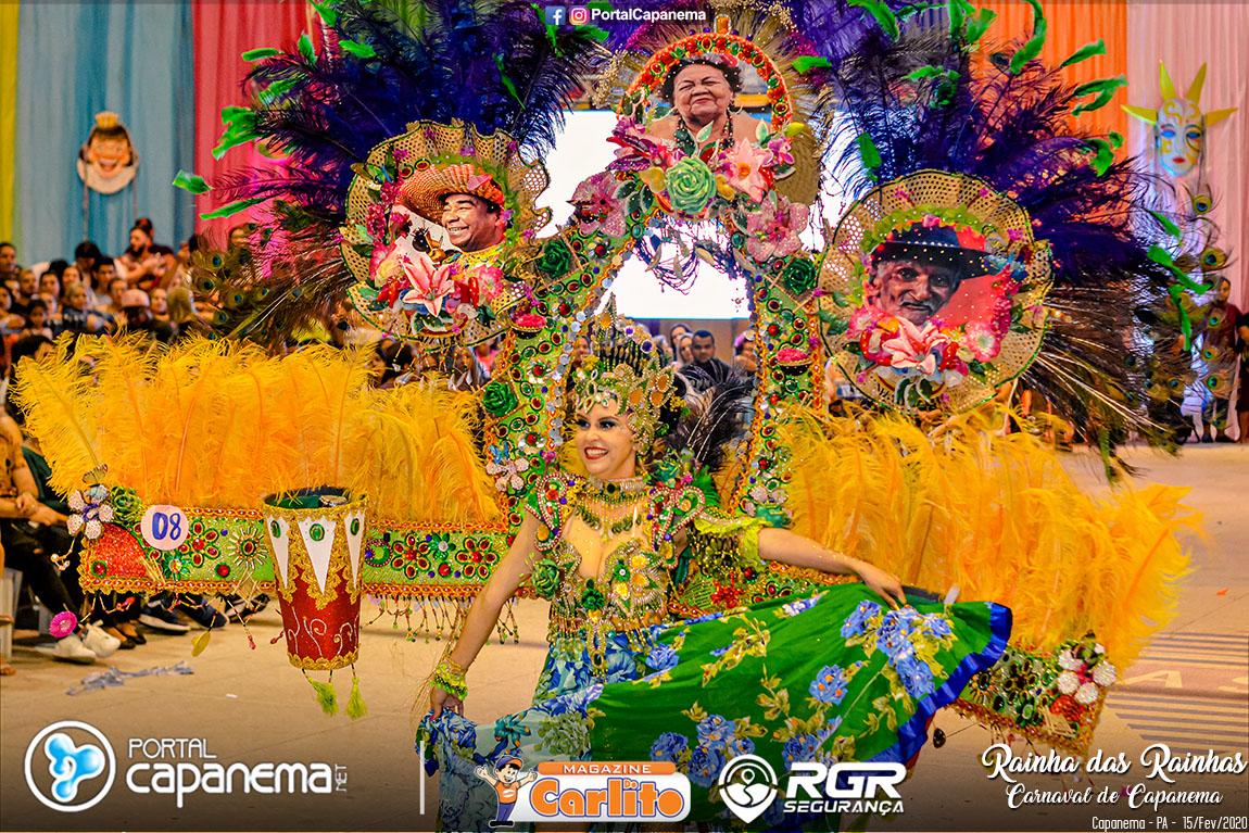 rainha-das-rainhas-do-carnaval-de-capanema-9409
