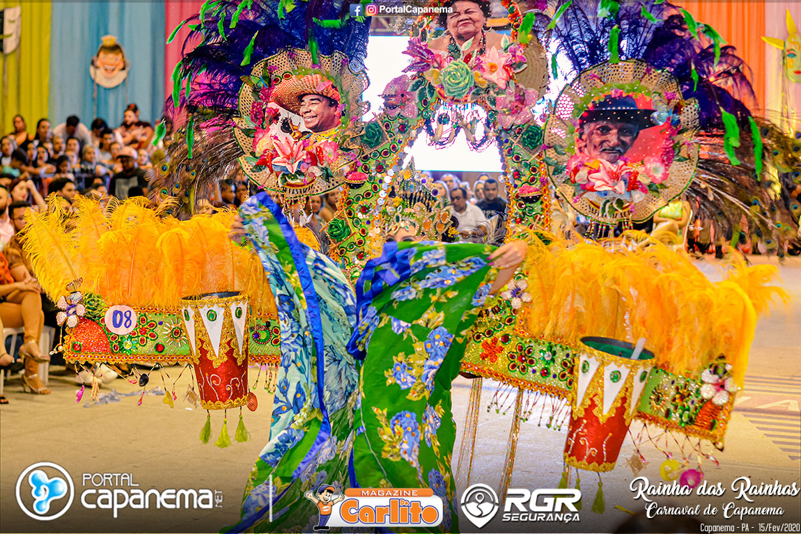rainha-das-rainhas-do-carnaval-de-capanema-9411