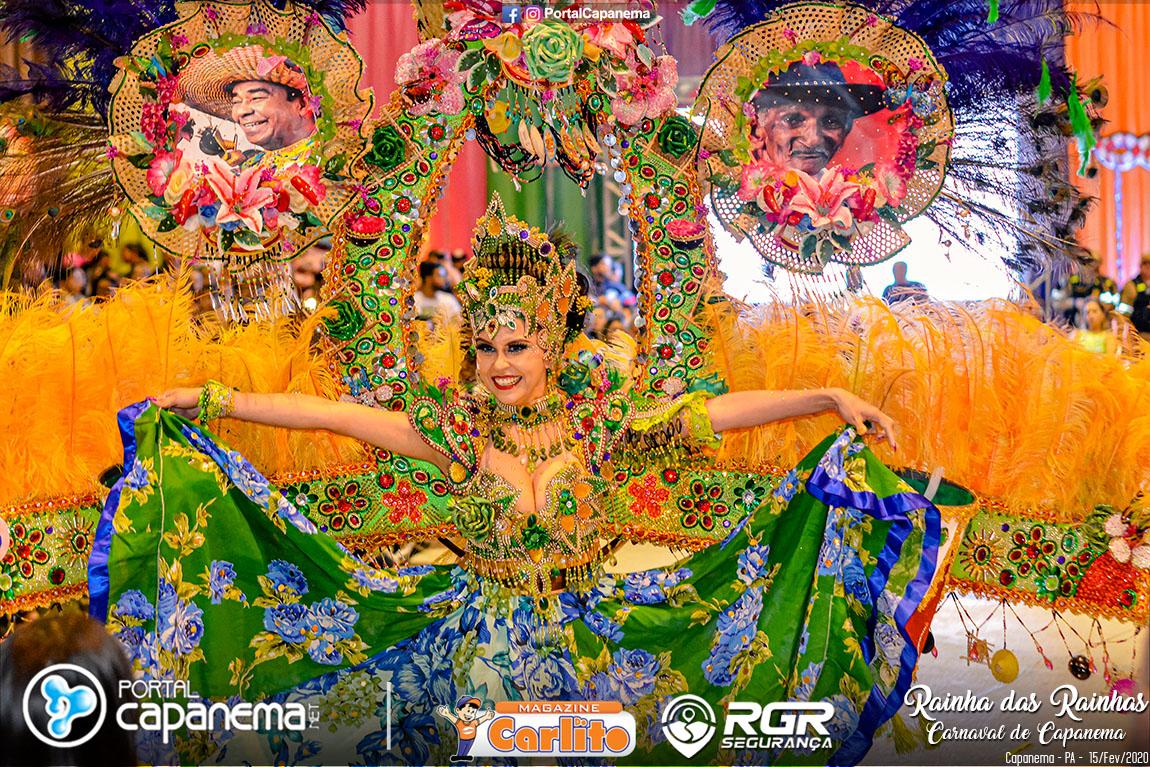 rainha-das-rainhas-do-carnaval-de-capanema-9433