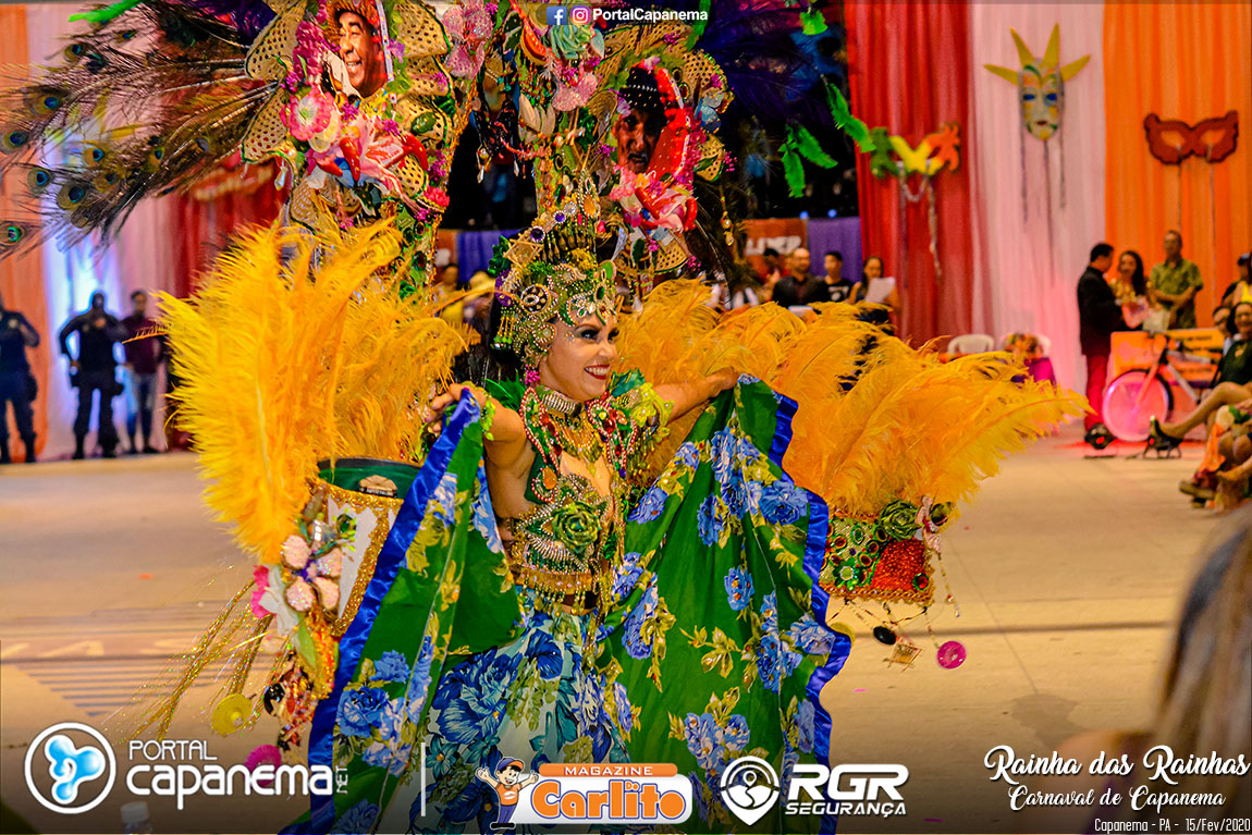 rainha-das-rainhas-do-carnaval-de-capanema-9434