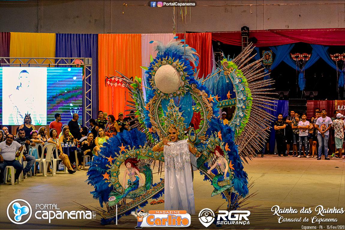 rainha-das-rainhas-do-carnaval-de-capanema-9451