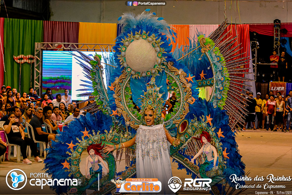 rainha-das-rainhas-do-carnaval-de-capanema-9466