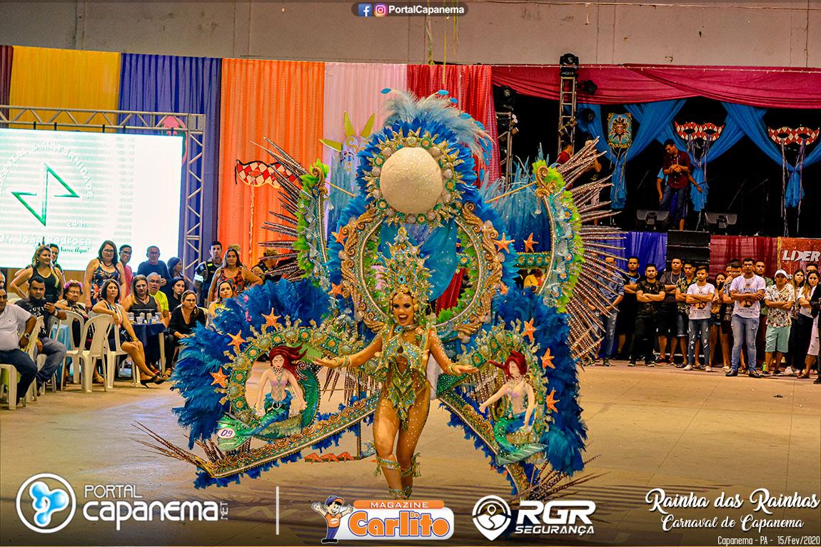 rainha-das-rainhas-do-carnaval-de-capanema-9482