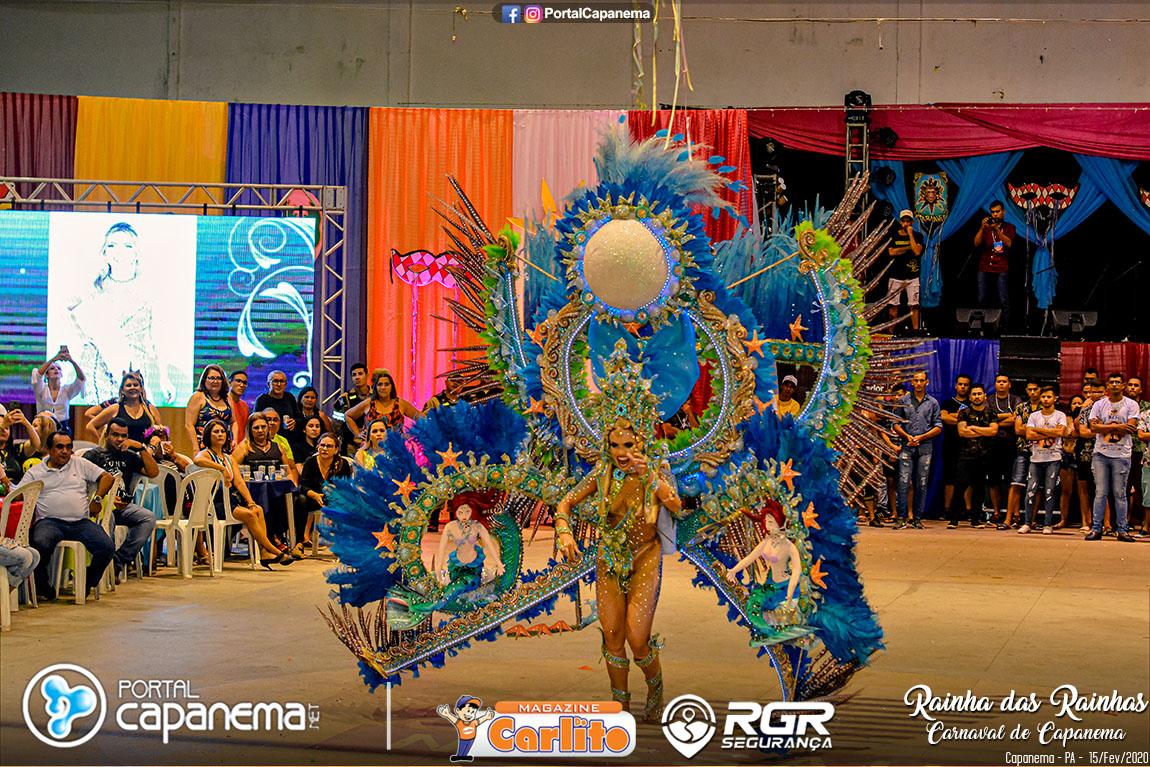 rainha-das-rainhas-do-carnaval-de-capanema-9494
