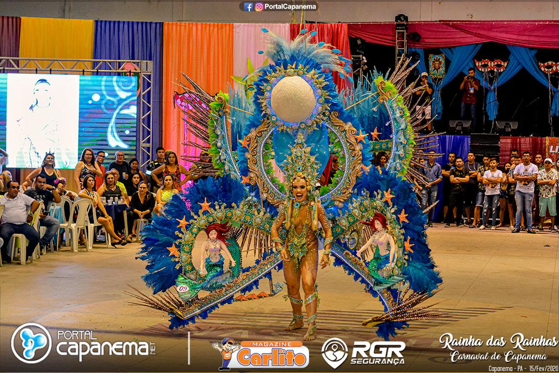 rainha-das-rainhas-do-carnaval-de-capanema-9496