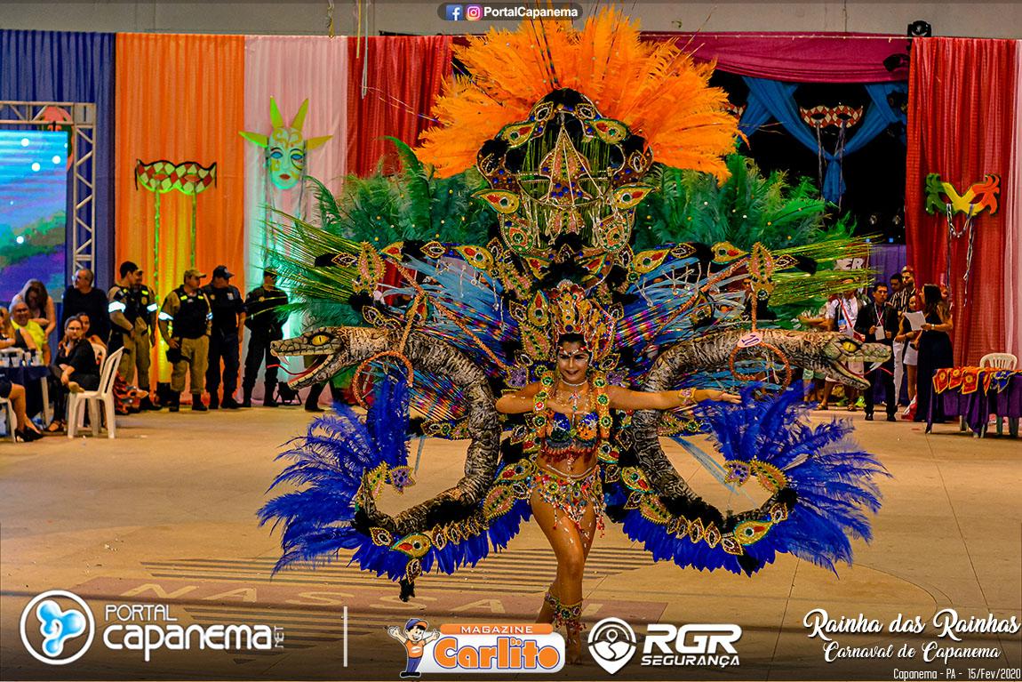 rainha-das-rainhas-do-carnaval-de-capanema-9538