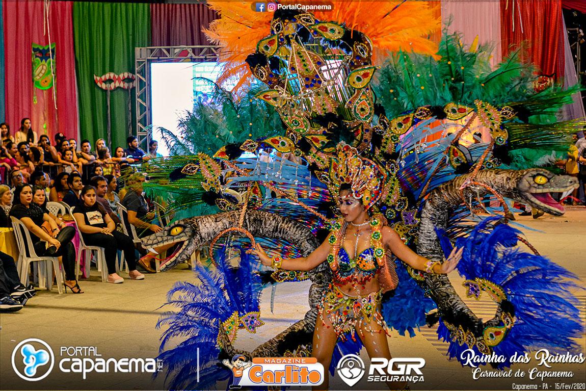 rainha-das-rainhas-do-carnaval-de-capanema-9557
