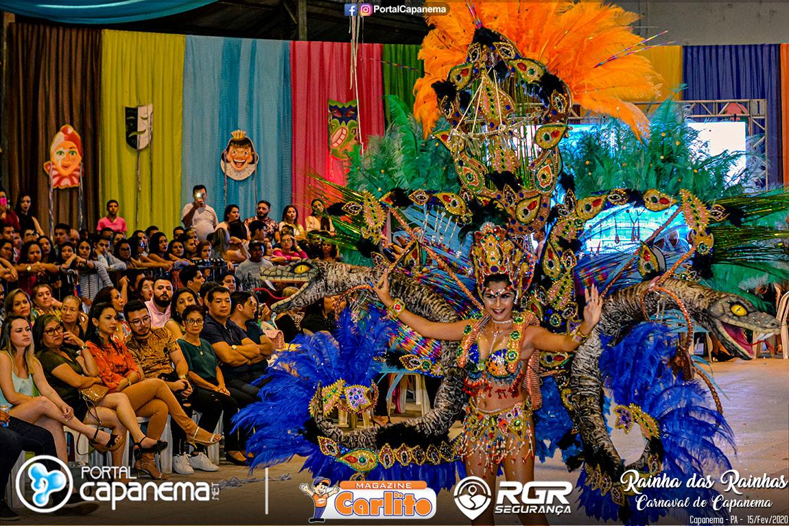 rainha-das-rainhas-do-carnaval-de-capanema-9559