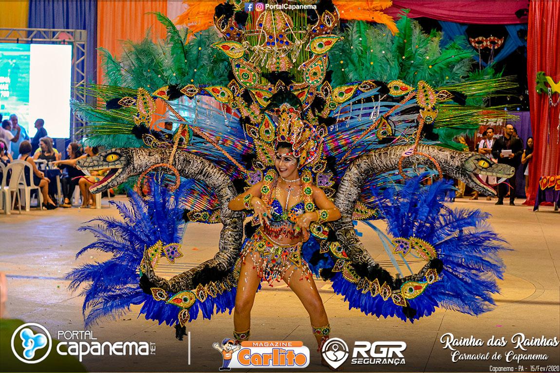 rainha-das-rainhas-do-carnaval-de-capanema-9563