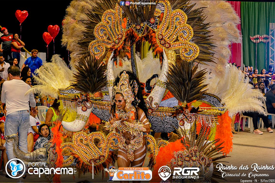 rainha-das-rainhas-do-carnaval-de-capanema-9569