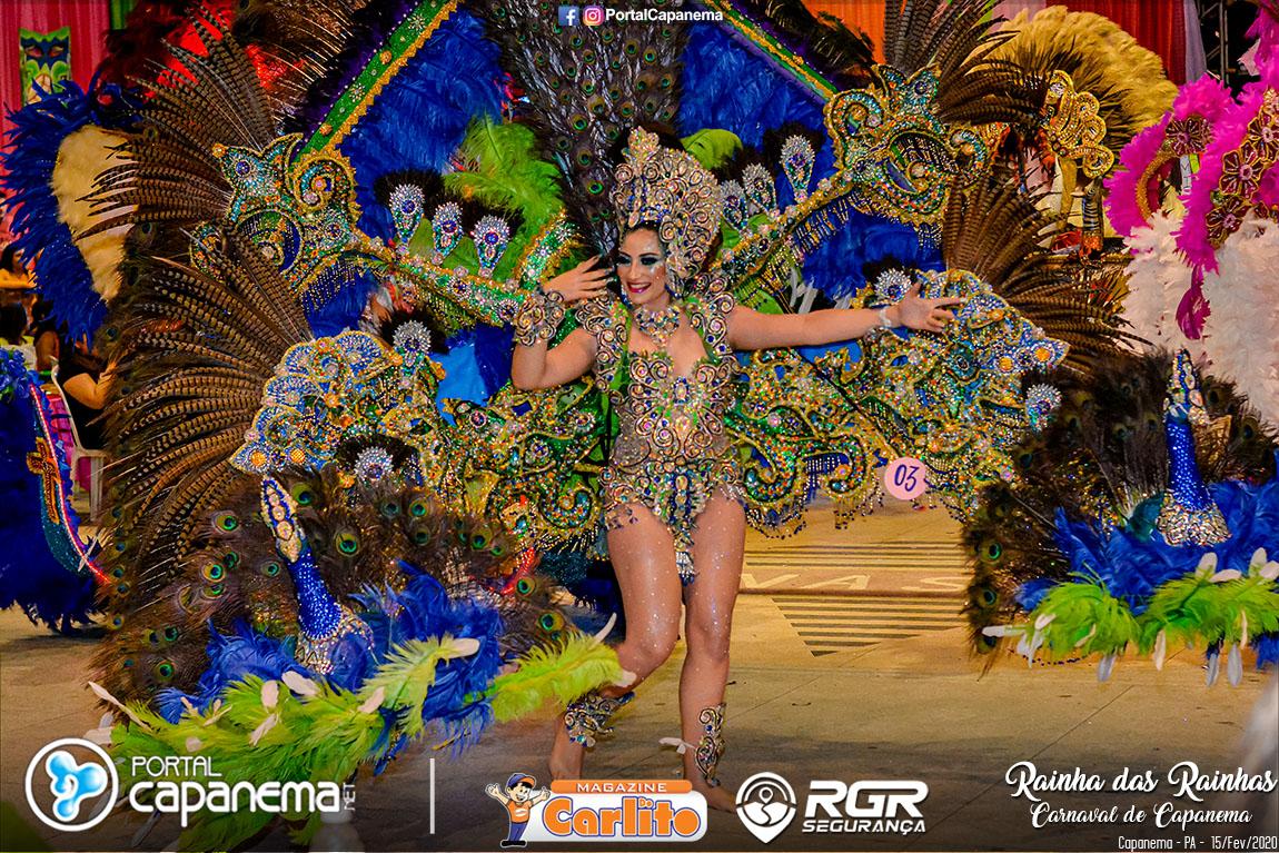 rainha-das-rainhas-do-carnaval-de-capanema-9576