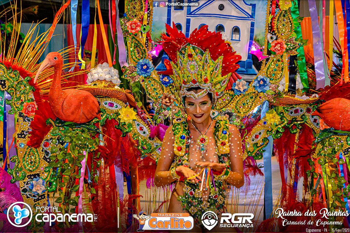 rainha-das-rainhas-do-carnaval-de-capanema-9588