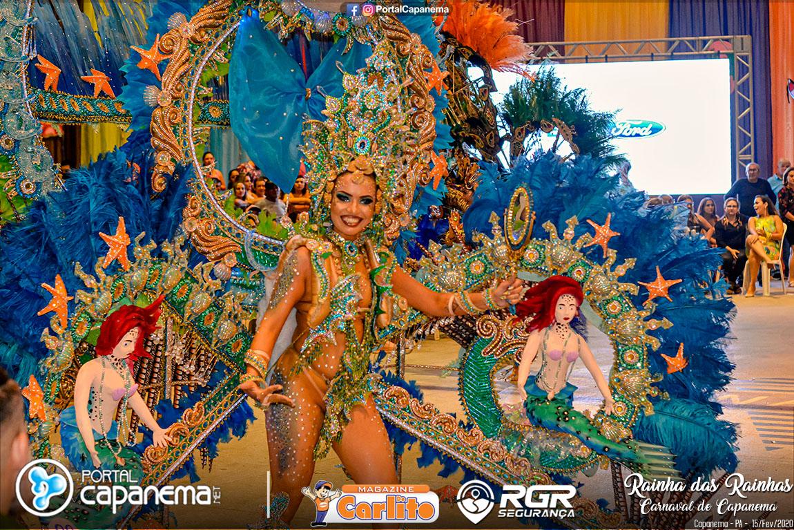 rainha-das-rainhas-do-carnaval-de-capanema-9592