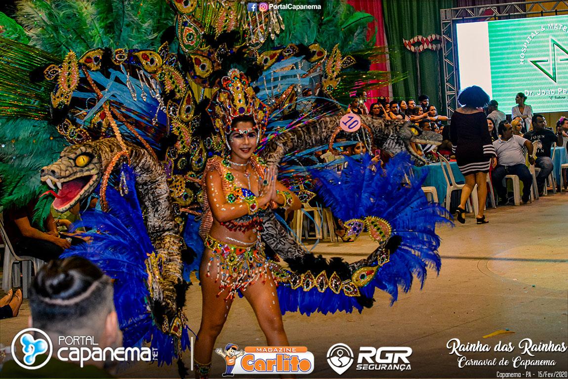 rainha-das-rainhas-do-carnaval-de-capanema-9594