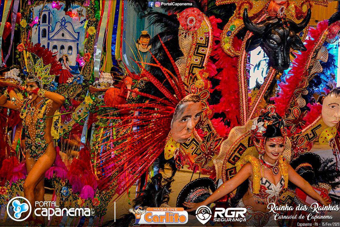 rainha-das-rainhas-do-carnaval-de-capanema-9599