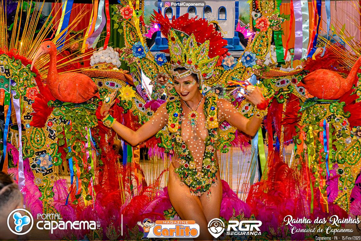 rainha-das-rainhas-do-carnaval-de-capanema-9603