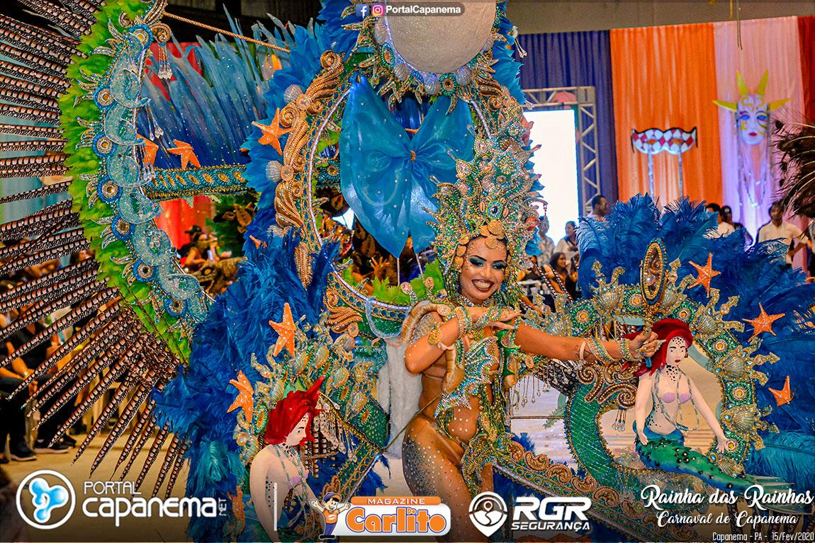rainha-das-rainhas-do-carnaval-de-capanema-9606