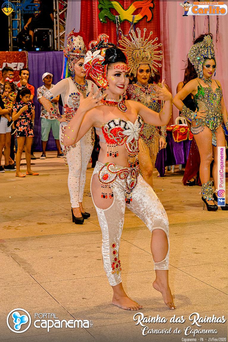 rainha-das-rainhas-do-carnaval-de-capanema-9634