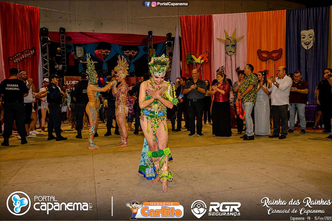rainha-das-rainhas-do-carnaval-de-capanema-9668
