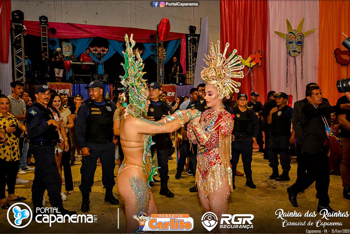 rainha-das-rainhas-do-carnaval-de-capanema-9690