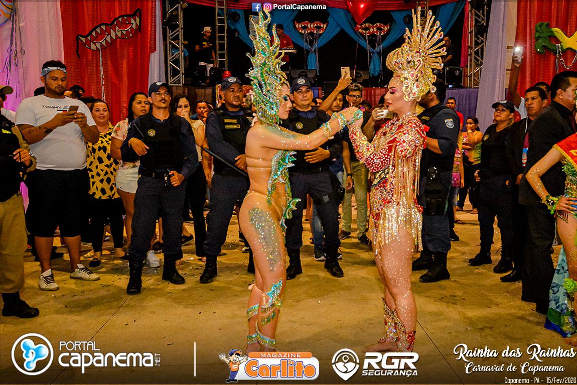 rainha-das-rainhas-do-carnaval-de-capanema-9704