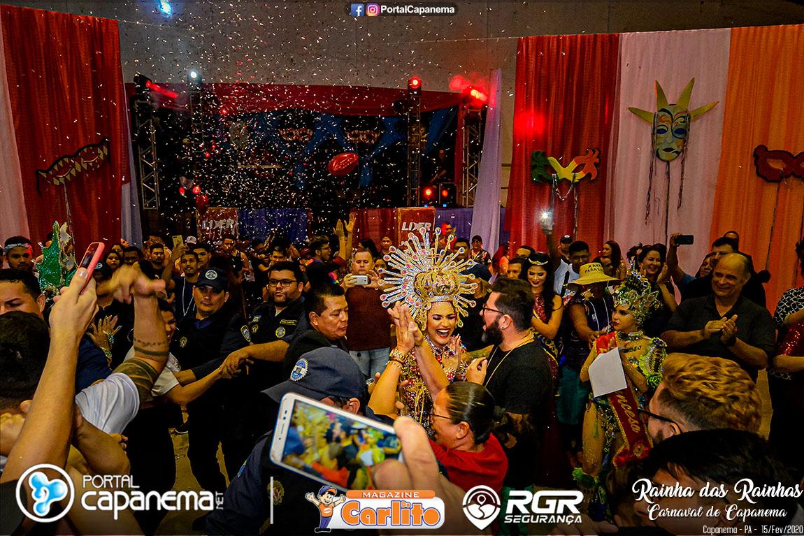 rainha-das-rainhas-do-carnaval-de-capanema-9707