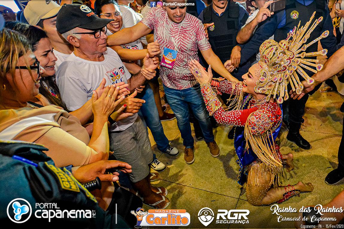 rainha-das-rainhas-do-carnaval-de-capanema-9726