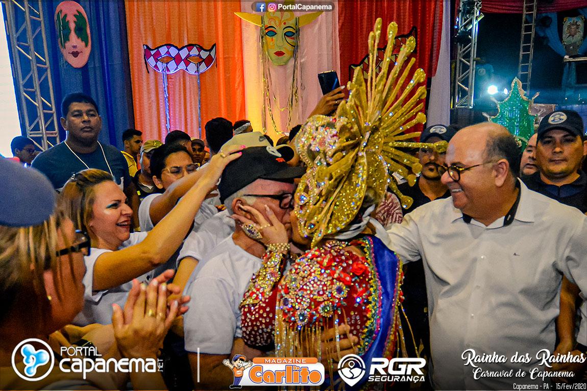 rainha-das-rainhas-do-carnaval-de-capanema-9733