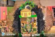rainha-das-rainhas-do-carnaval-de-capanema-8942