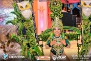 rainha-das-rainhas-do-carnaval-de-capanema-8957