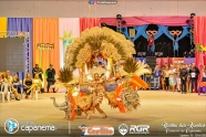 rainha-das-rainhas-do-carnaval-de-capanema-8982