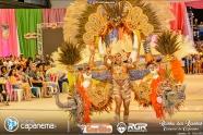rainha-das-rainhas-do-carnaval-de-capanema-9008