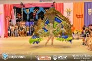 rainha-das-rainhas-do-carnaval-de-capanema-9038