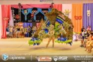 rainha-das-rainhas-do-carnaval-de-capanema-9041
