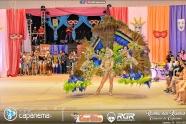 rainha-das-rainhas-do-carnaval-de-capanema-9042