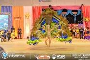 rainha-das-rainhas-do-carnaval-de-capanema-9048