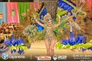 rainha-das-rainhas-do-carnaval-de-capanema-9059