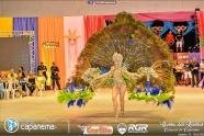 rainha-das-rainhas-do-carnaval-de-capanema-9077